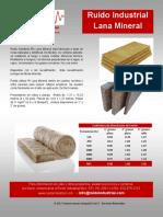 RI-Lana-Mineral.pdf