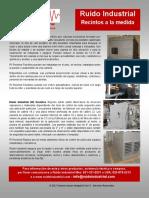 RI-Recintos-a-medida-1.pdf