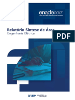 Engenharia_Eletrica.pdf