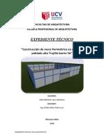 EXPEDIENTE TECNICO-MURO PERIMETRICO.docx