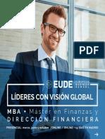 PDF_Doble_Posgrado_MBA-Master_en_Finanzas_Especializacion_Direccion_Financiera_Pres_Online11.pdf