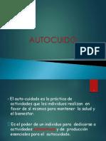 Dossier Profesorado Funciones Ejecutivas