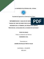IMPLEMENTACION Y ANALISIS CIMENTACION DE TANQUE TERMINAL TRES BOCAS - TESIS.pdf