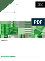 PH - quiz reference.pdf