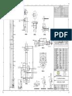 CHIMNEY OD 400 x37000 MM PT WILMAR NEW[20826].pdf