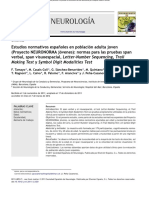 340827849-BAREMOS-TMT.pdf