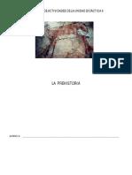 CUADERNO 6.pdf