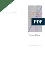 parcial3.pdf