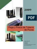 PEGA_Y_PESCA_DE_TUBERIA_DE_POZO2014.docx
