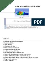 Introducción al análisis de fallas.pdf