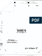 FBI Dossier on Elvis Presley (FOIA Declassified), Part 7
