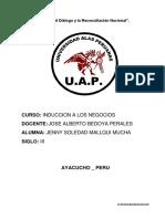 FTA-2 INDUCCION NEGOCIOS.docx