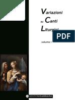 Variazioni su canti liturgici 1.pdf