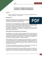 DISENO_DE_MEZCLAS_Y_PRUEBAS_DE_ENSAYO_DE.docx