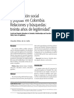 Dialnet-LaEducacionSocialYPopularEnColombia-3825327.pdf