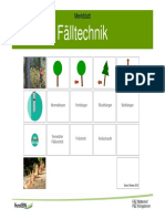2A Merkblatt Faelltechniken Fe