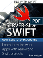 Server-Side Swift 2017-11-02 (PDF)-1.pdf