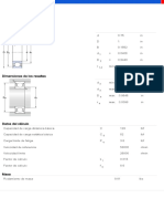 Rodamientos rígidos de bolas-D%2FW ER1634-2ZS.pdf
