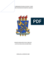 PPC DE HISTORIA.pdf