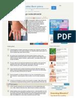 Como curar o Vitiligo naturalmente - 10 passos - umComo.pdf