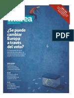 La Marea No 15.pdf