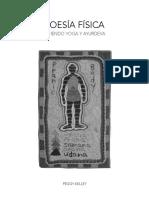 Traducción.pdf