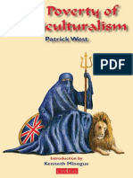 THE POVERTY OF MULTICULTURALISM.pdf