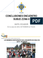 Zone 8 Quito in Sp Paloma Munoz.pdf