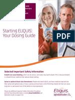 ELIQUIS Dosing_Guide_12_01_15.pdf