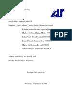 EXPOCISION DE LITERATURA.docx