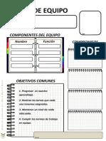 PLAN DE EQUIPO.pdf