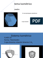 cristal1.pptx