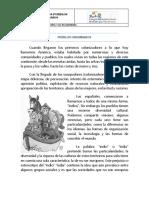 los pueblos originarios. material complementario.docx