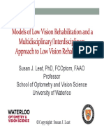 lecture_1_leat_lv_models_ad_multidiscipinary_approach.pdf