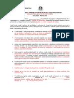 Anexo _ Modelo CI Para Estudiante Investigador