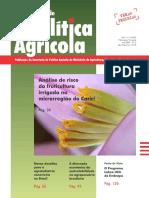 Revista Política Agrícola_2 2018.pdf