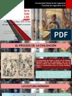 Presentación Informe N°3.pptx