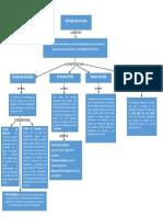 Cristian Fontecha Mapa Conceptual