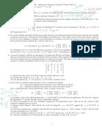 Tut_3 (1).pdf