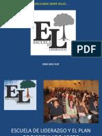 265585778-Escuela-de-Liderazgo.pdf