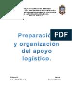 Análisis de la misión logística.docx