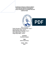 PRACTICA CALIFICADA N°2 (1).xlsx