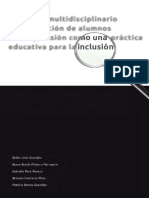 LIBRO_DE_BAJA_VISION.pdf
