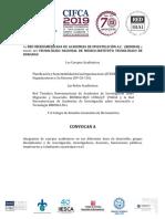 Convocatoria-Durango-CIFCA2019.pdf