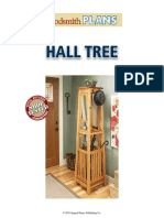 WS21916_hall-tree.pdf