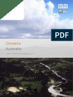 Ftx Australia User Guide
