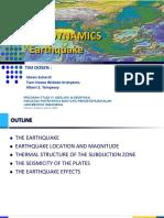 24189_Geodynamics XI-Earthquake.pdf