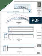 Planos de Taller - Cubierta Samaca - Pl 2