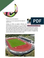 Reseña historiaca del atletismo.docx