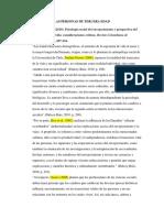 ACTITUDES HACIA LAS PERSONAS DE TERCERA EDAD.docx